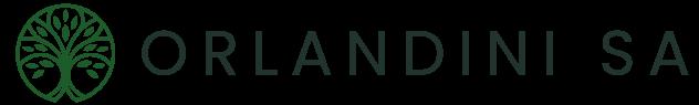 Orlandini SA